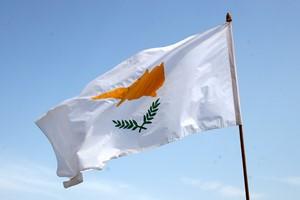Autonoleggio Cipro