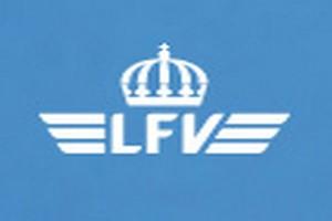 Autonoleggio Luleå Aeroporto