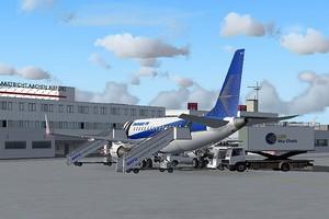 Autonoleggio Maastricht Aeroporto
