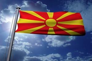 Autonoleggio Macedonia