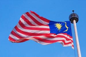 Autonoleggio Malesia