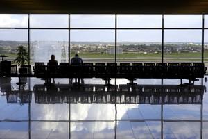 Autonoleggio Maiorca Aeroporto