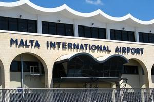 Autonoleggio Malta Aeroporto