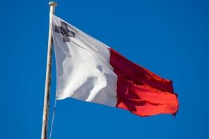 Autonoleggio Malta