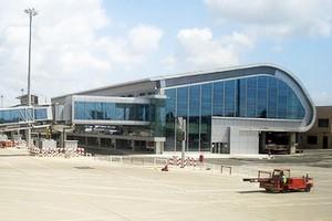 Autonoleggio Menorca Aeroporto