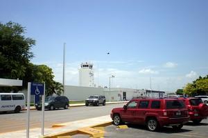 Autonoleggio Merida Aeroporto