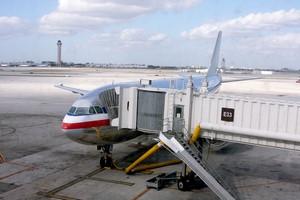 Autonoleggio Miami Aeroporto