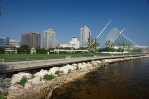 Autonoleggio Milwaukee