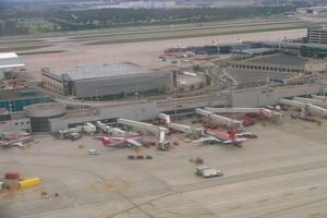 Autonoleggio Minneapolis Aeroporto