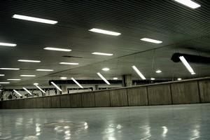 Autonoleggio Montevideo Carrasco Aeroporto