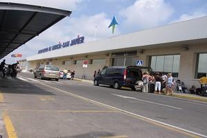 Autonoleggio Murcia Aeroporto