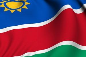 Autonoleggio Namibia
