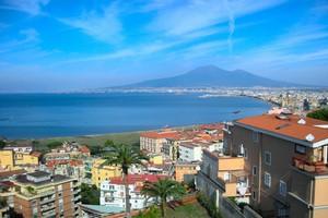 Autonoleggio Napoli