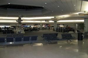 Autonoleggio New Orleans Aeroporto