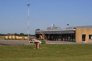 Autonoleggio Odense Beldringe Aeroporto