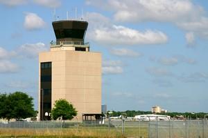 Autonoleggio Orlando Aeroporto