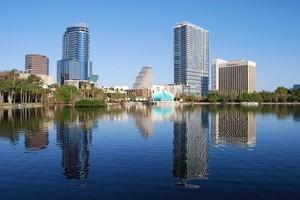 Autonoleggio Orlando