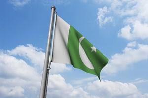 Autonoleggio Pakistan