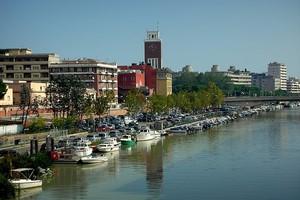 Autonoleggio Pescara