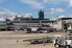 Autonoleggio Philadelphia Aeroporto