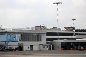 Autonoleggio Pisa Galileo Galilei Aeroporto