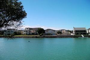 Autonoleggio Port Alfred