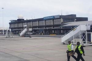 Autonoleggio Port Elizabeth Aeroporto