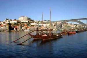 Autonoleggio Porto