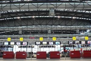 Autonoleggio Praga Aeroporto