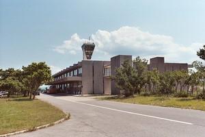 Autonoleggio Rijeka Aeroporto