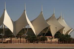 Autonoleggio Riyadh