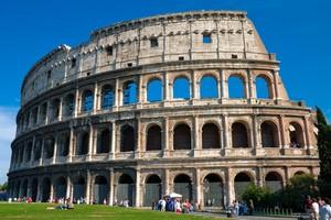 Autonoleggio Roma