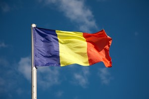 Autonoleggio Romania