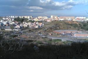 Autonoleggio Sabadell