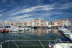 Autonoleggio Saint Tropez
