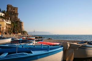 Autonoleggio Salerno