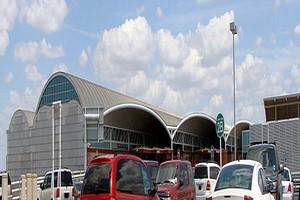 Autonoleggio San Antonio Aeroporto