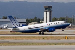 Autonoleggio San Jose Aeroporto