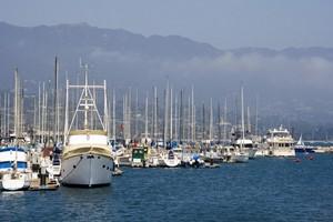 Autonoleggio Santa Barbara
