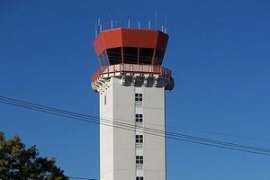 Autonoleggio Santa Barbara Aeroporto