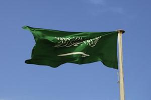 Autonoleggio Arabia Saudita