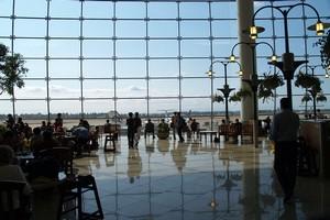 Autonoleggio Seattle Aeroporto