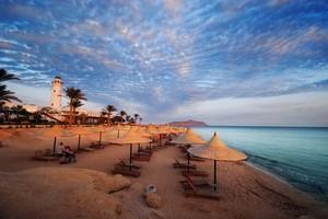 Autonoleggio Sharm El Sheikhh