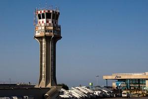 Autonoleggio Sicilia Palermo Aeroporto