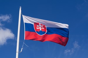 Autonoleggio Slovacchia