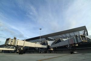 Autonoleggio Split Aeroporto