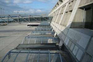 Autonoleggio Stoccarda Aeroporto