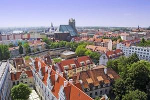 Autonoleggio Szczecin