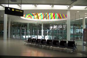 Autonoleggio Toronto Aeroporto