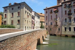 Autonoleggio Treviso